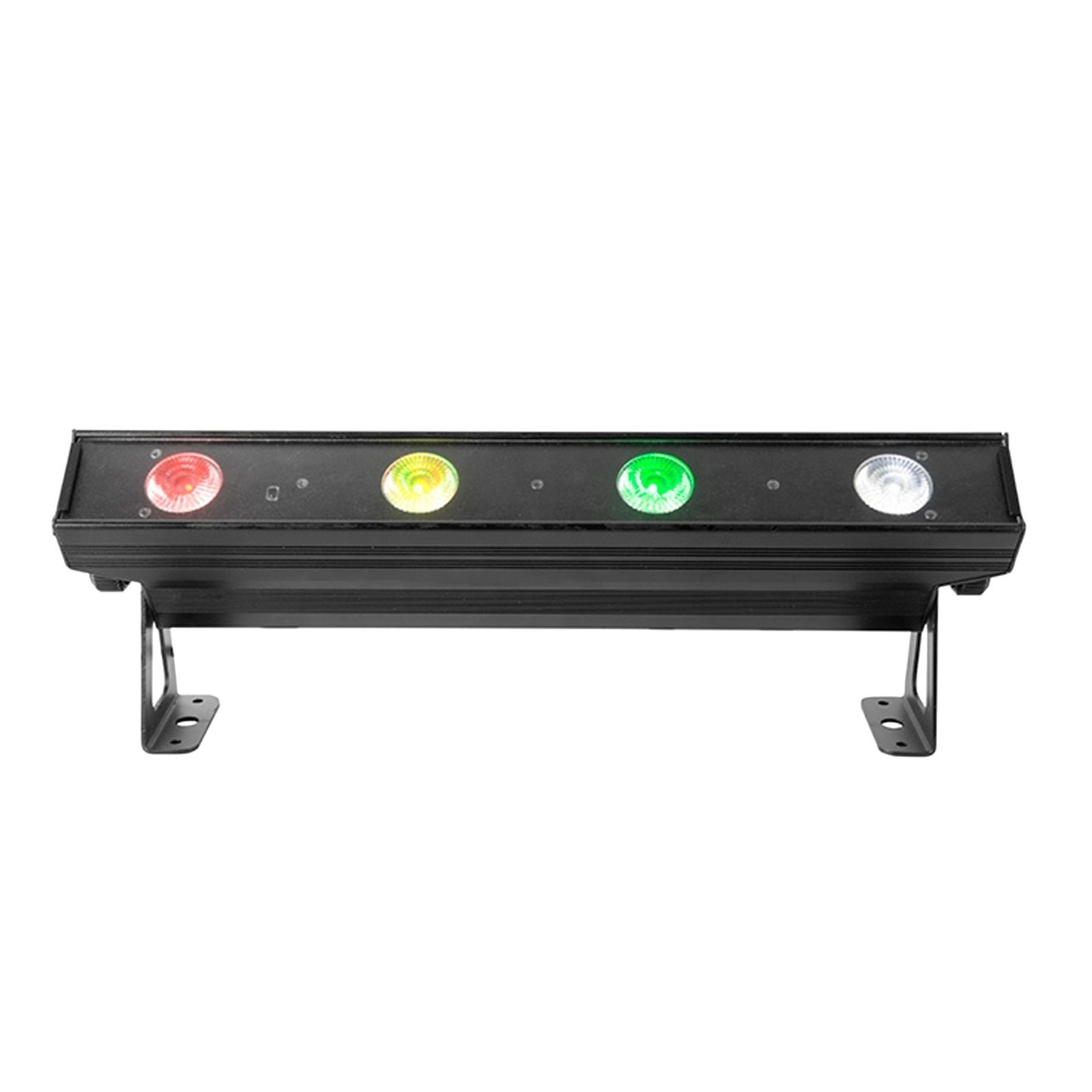 rent-chauvet-freedom-strip.jpg