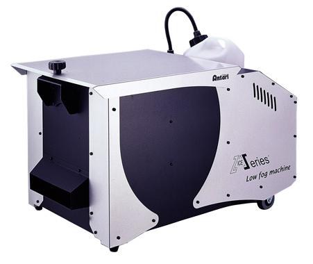 Smoke Machine Rental >> Antari Low Fog Machine Rental Smoke Machine Rental Dj