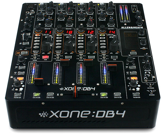 Allen-Heath-Xone-DB4.jpg