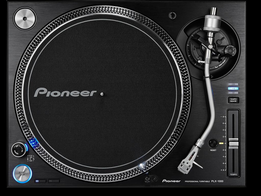 Pioneer-PLX-1000.png