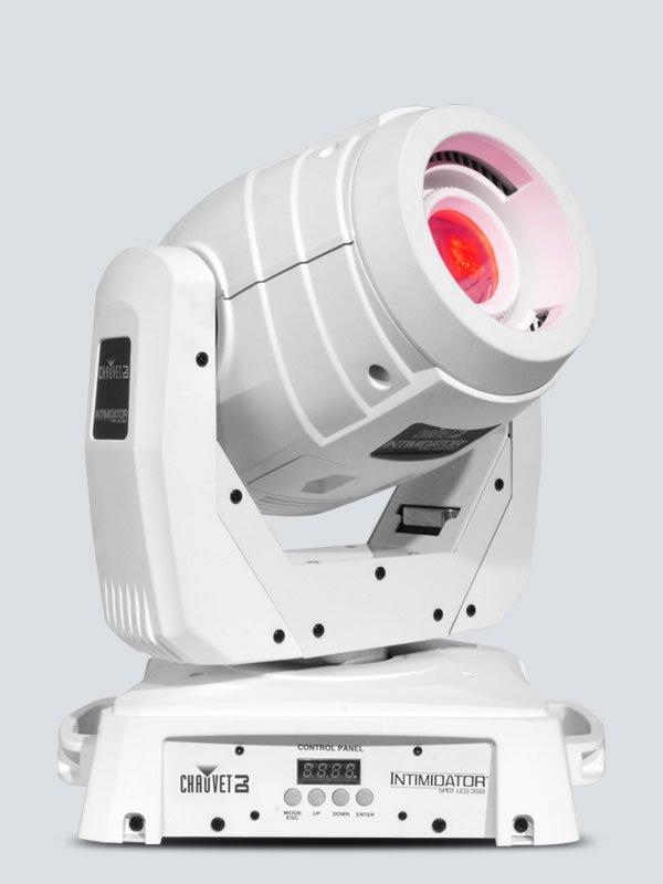 Intimidator-Spot-LED-350.jpg