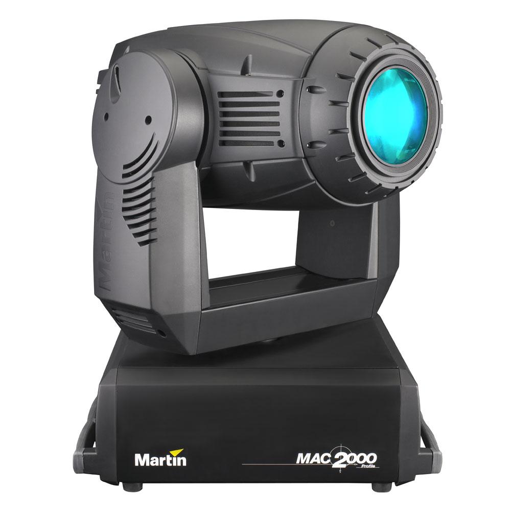 Martin-Mac-2000.jpg